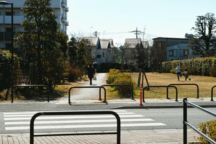 160211karasuyamagawa_joryu-35.jpg