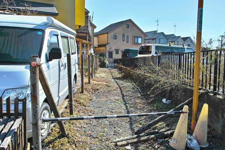 160211karasuyamagawa_joryu-38.jpg