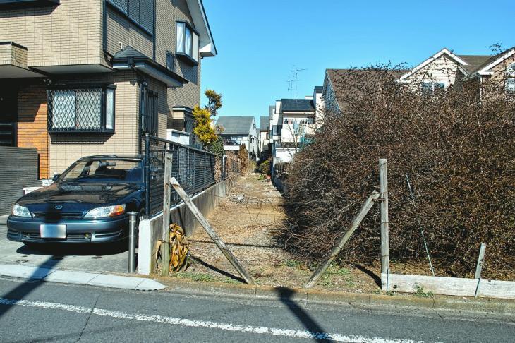 160211karasuyamagawa_joryu-41.jpg