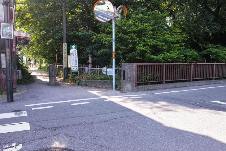 160211karasuyamagawa_joryu-6-2.jpg