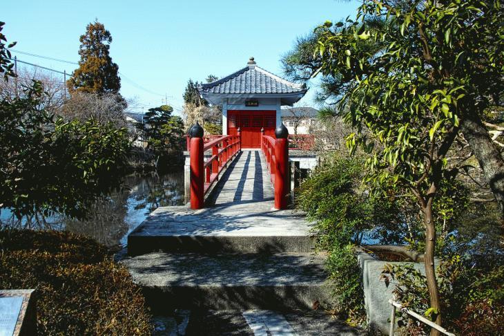 160211karasuyamagawa_joryu-8.jpg