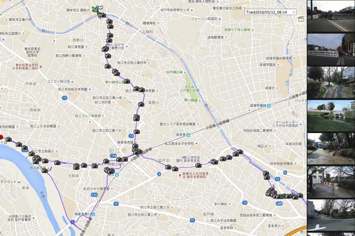 160312oldnogawa-rokugoyosui.jpg