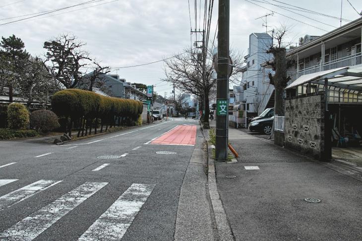 160320marukogawa-11.jpg