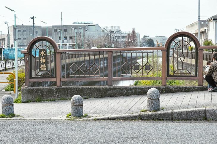 160320marukogawa-13.jpg