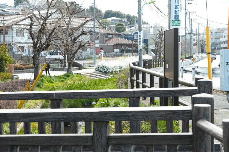 160320marukogawa-14.jpg