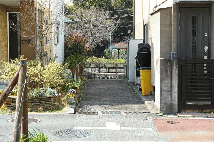 160320marukogawa-30.jpg