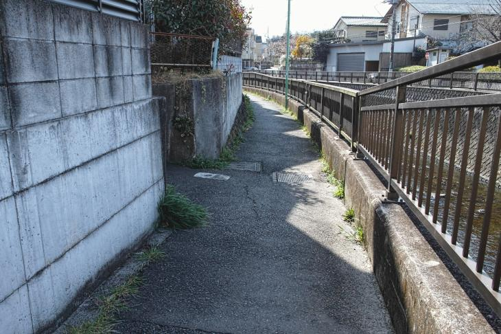 160320marukogawa-33.jpg