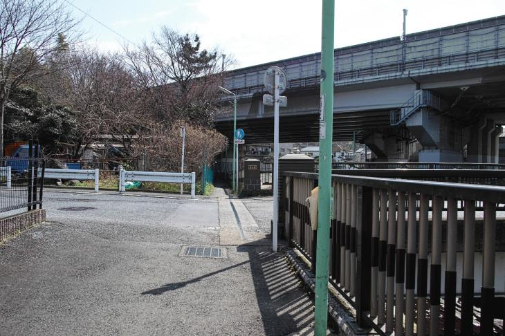 160320marukogawa-35.jpg