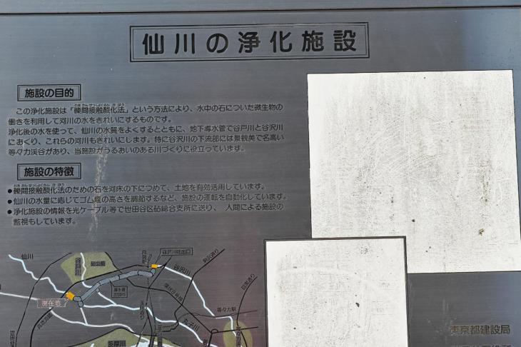 160320marukogawa-38.jpg