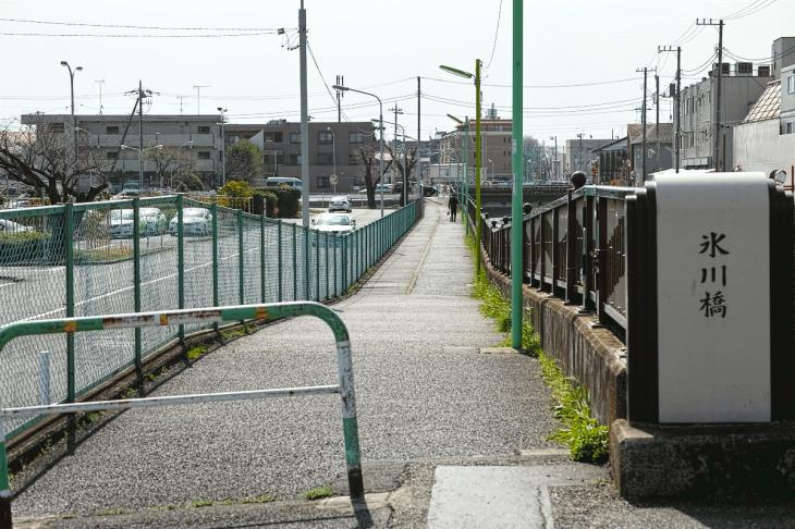 160320marukogawa-39.jpg