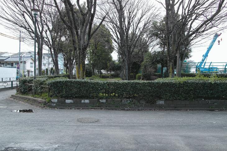 160320marukogawa-4.jpg