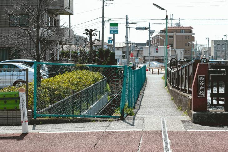 160320marukogawa-40.jpg