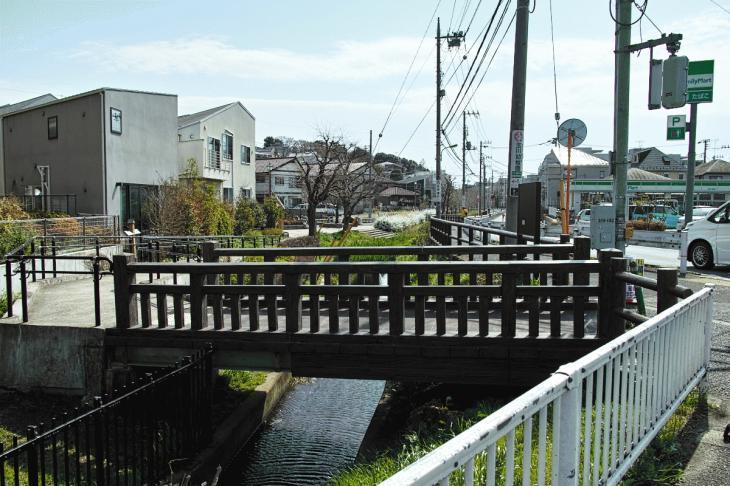 160320marukogawa-43.jpg