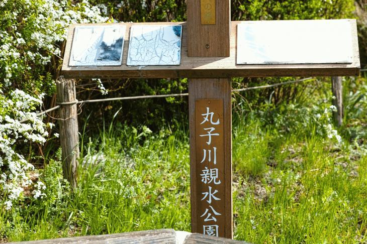 160320marukogawa-46.jpg