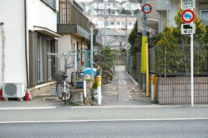 160320marukogawa-5.jpg