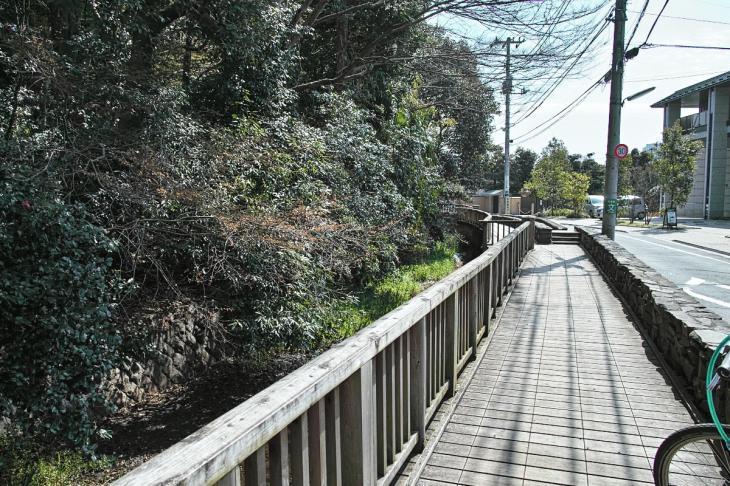 160320marukogawa-51.jpg