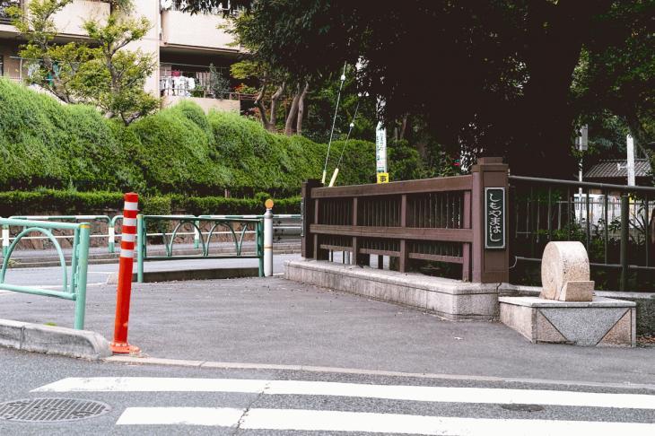 160320marukogawa-55-2.jpg