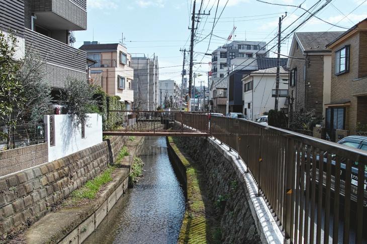 160320marukogawa-56.jpg