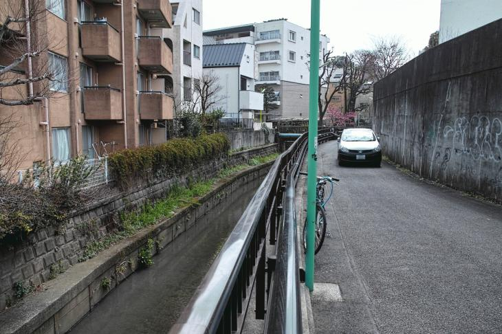 160320marukogawa-62.jpg
