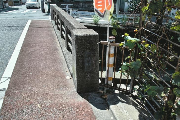 160320marukogawa-66-2.jpg