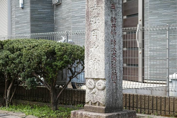 160320marukogawa-7.jpg