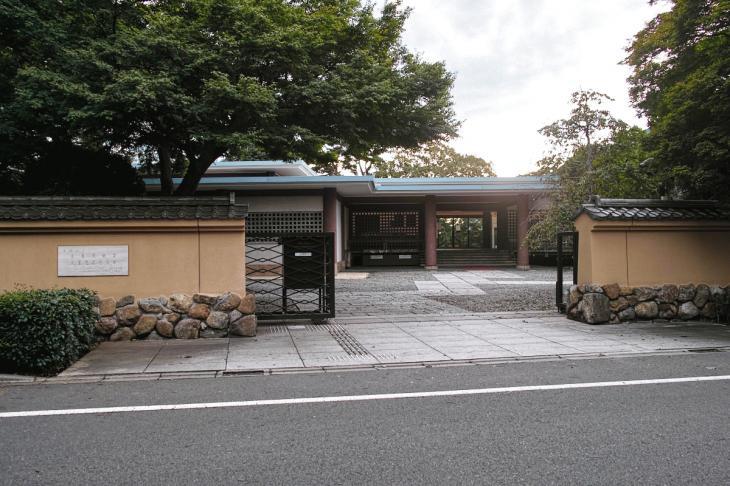 160320marukogawa-71-2.jpg