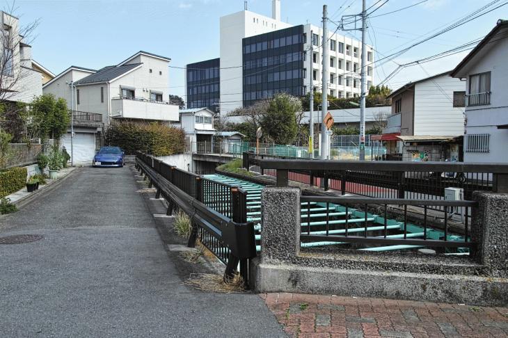 160320marukogawa-75.jpg