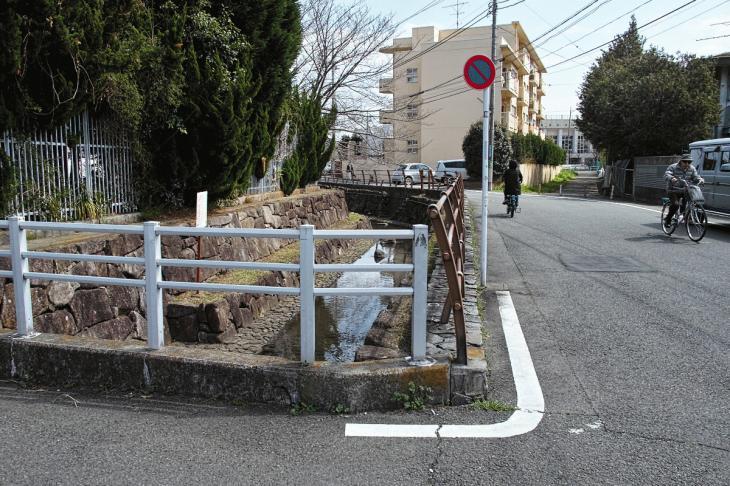 160320marukogawa-79.jpg