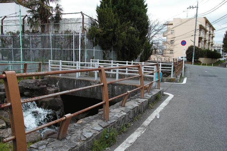 160326marukogawa-1.jpg