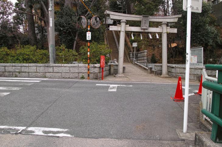 160326marukogawa-11.jpg