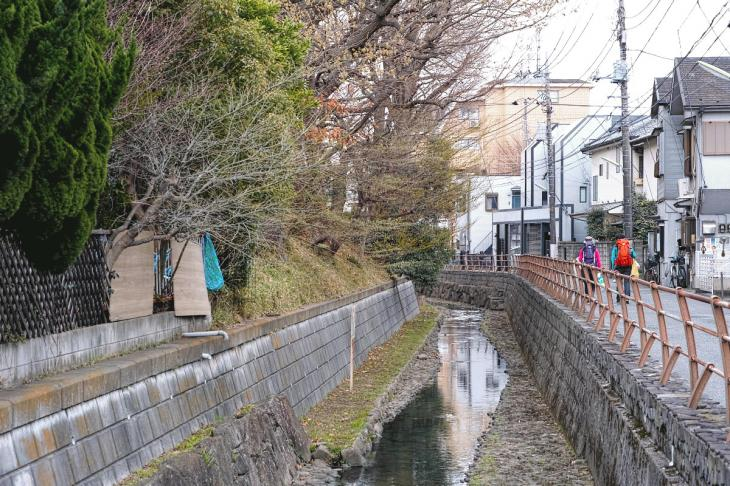 160326marukogawa-3.jpg