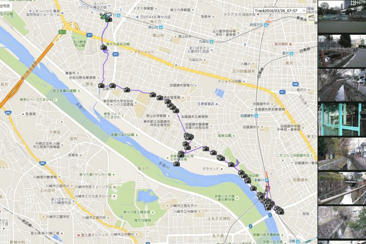 160326marukogawa-3photmap.jpg