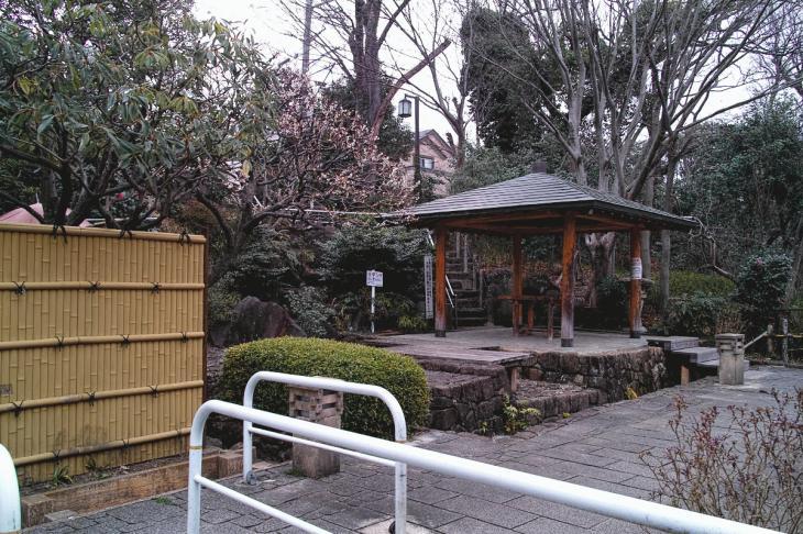 negawa-15.jpg