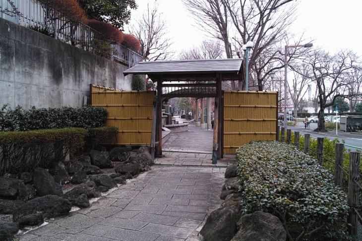 negawa-19.jpg