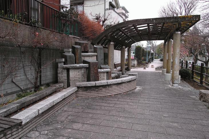 negawa-20.jpg