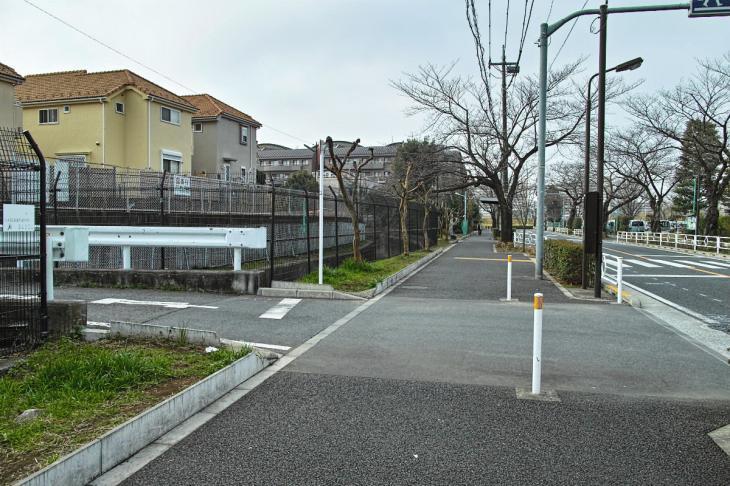 negawa-28.jpg