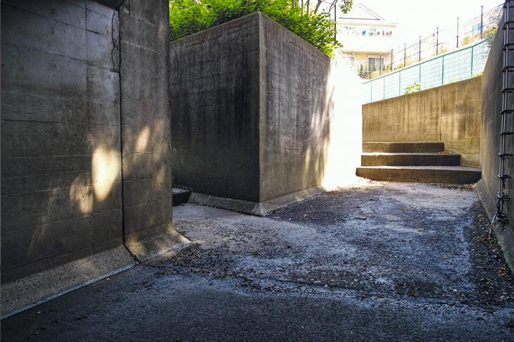 negawa-31-2.jpg