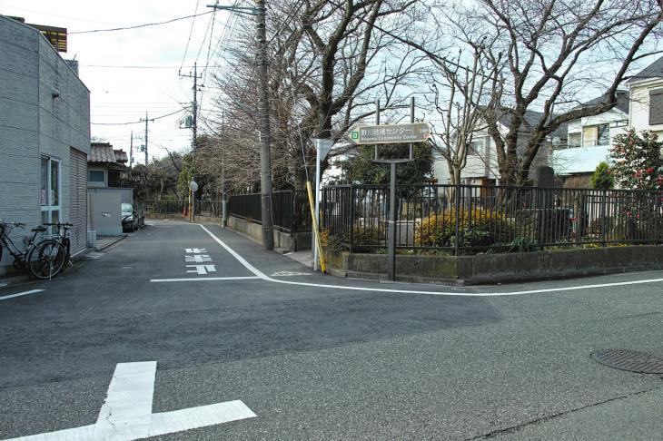 nogawaryokudoui-107.jpg