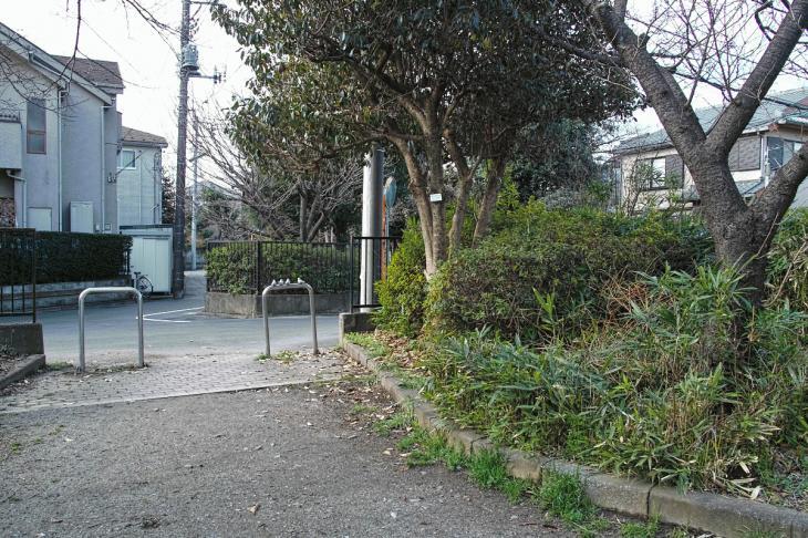 nogawaryokudoui-109.jpg