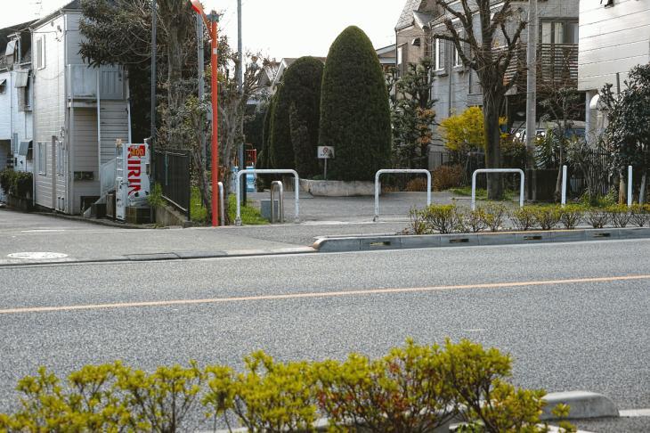 nogawaryokudoui-114-2.jpg