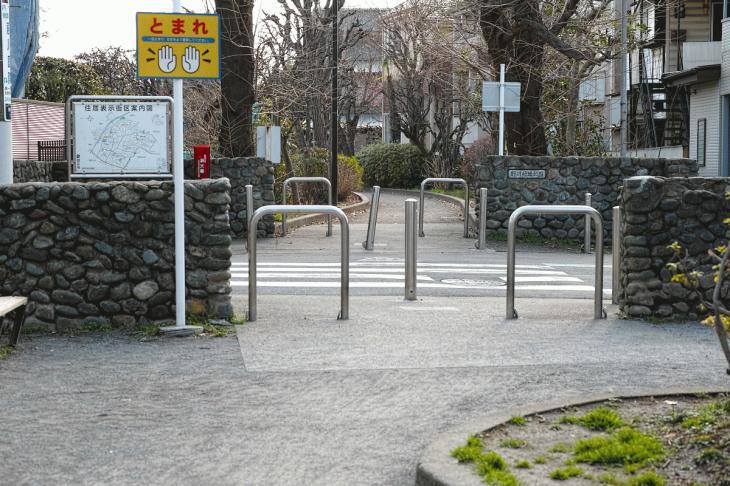 nogawaryokudoui-117.jpg