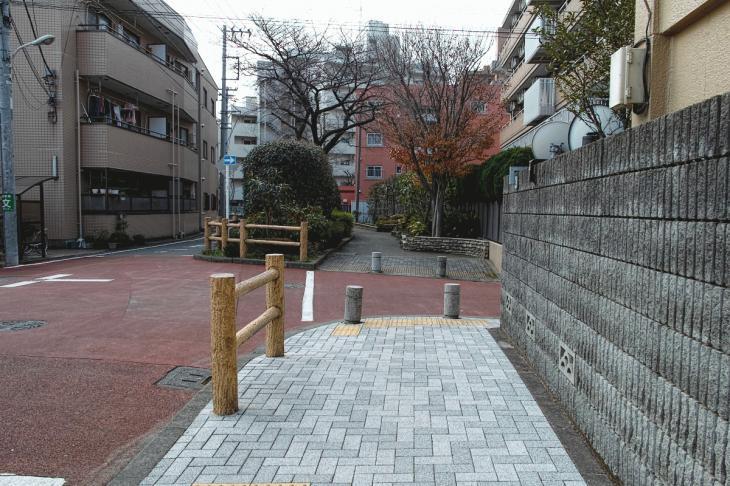 nogawaryokudoui-123.jpg