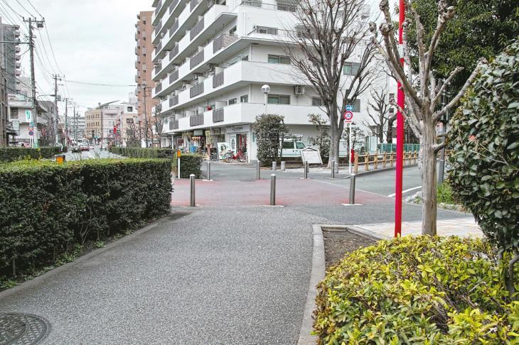 nogawaryokudoui-126.jpg