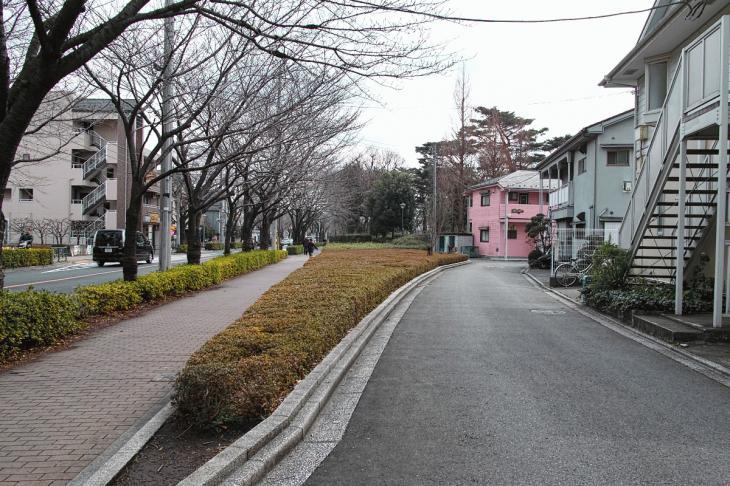 rokugoyosui-10.jpg