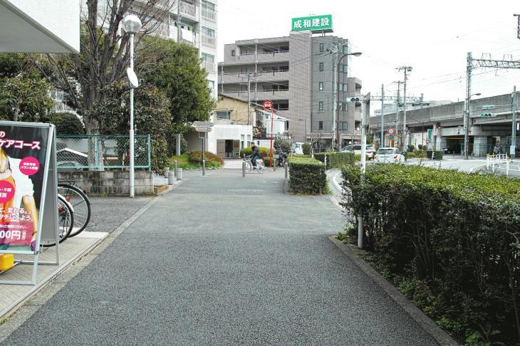 rokugoyosui-23.jpg