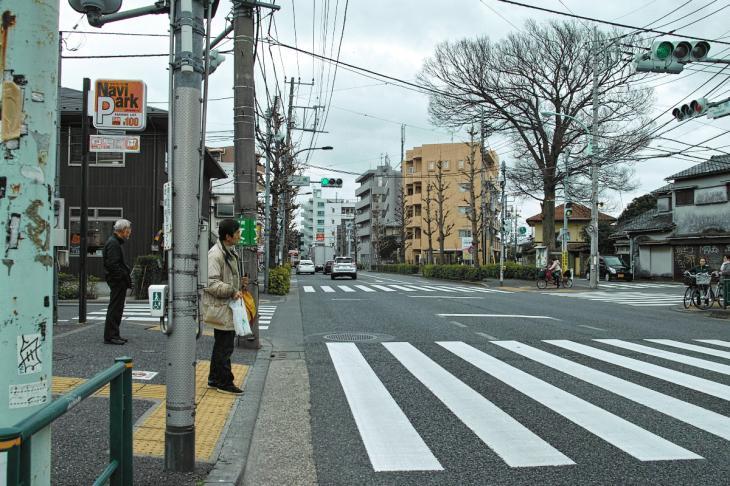 rokugoyosui-28.jpg