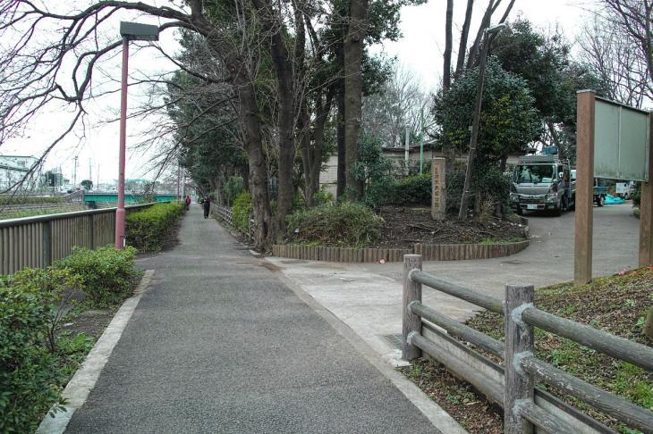 rokugoyosui-38.jpg