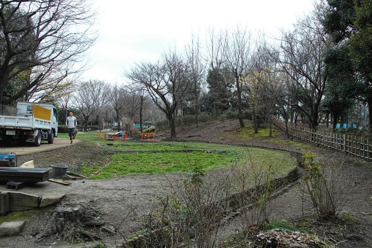 rokugoyosui-39.jpg
