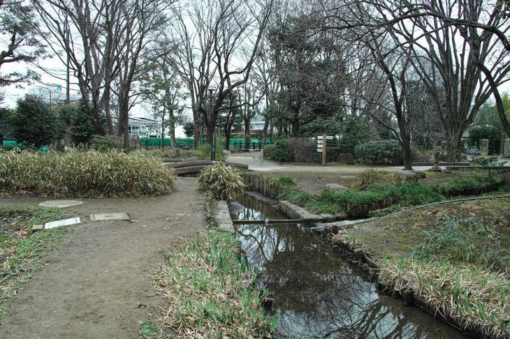 rokugoyosui-42.jpg