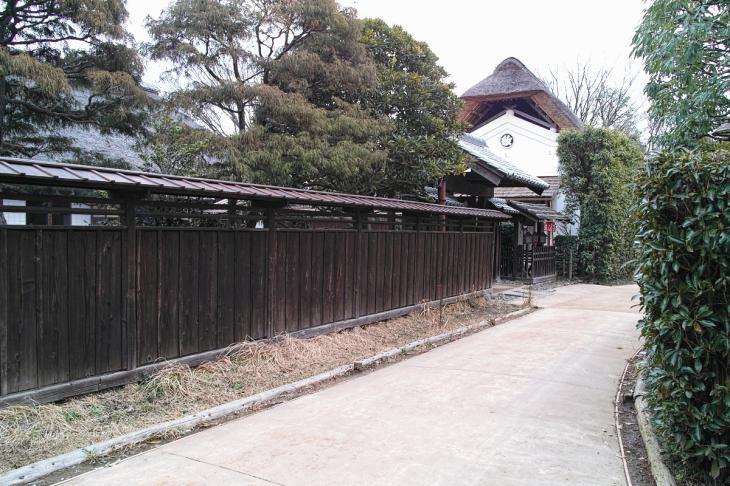 rokugoyosui-48.jpg
